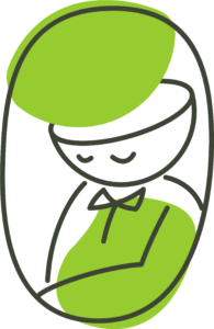 matchatalent logo icon