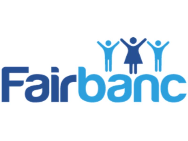 fairbanc
