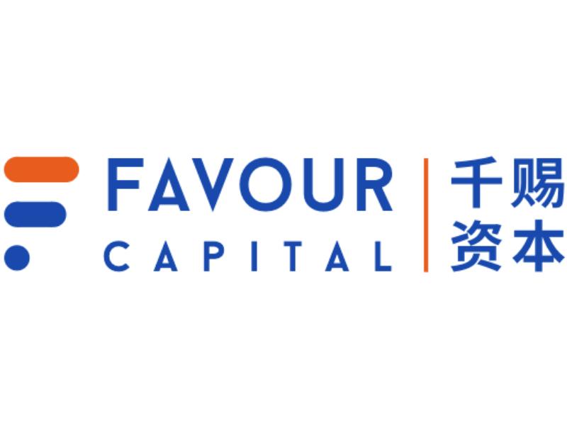 favour capital