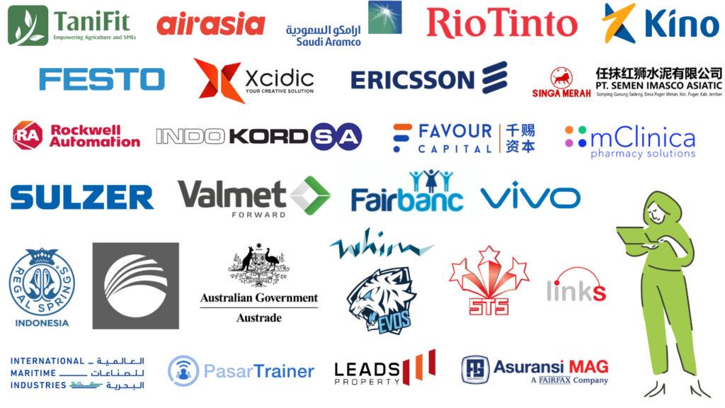 matchatalent clients logo
